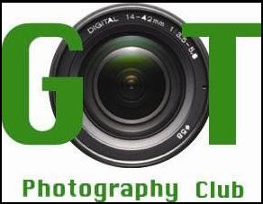 Group of Ten Photography Club